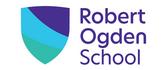 Robert Ogden
