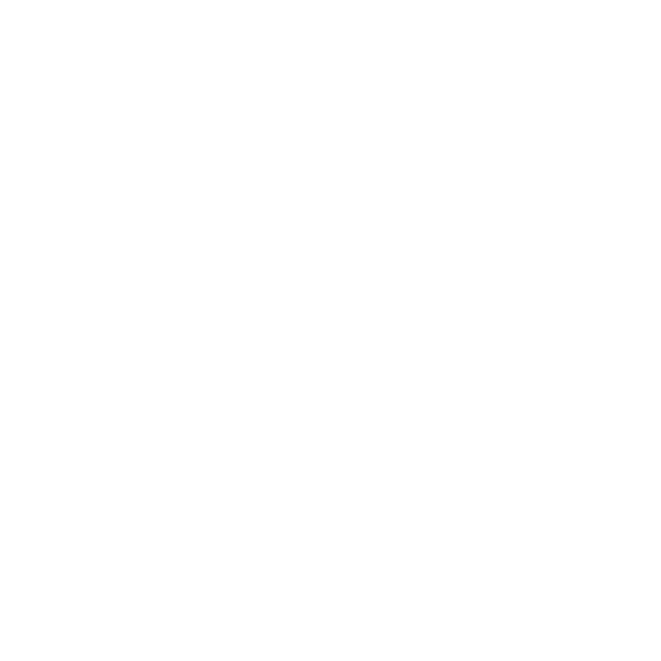 white star icon